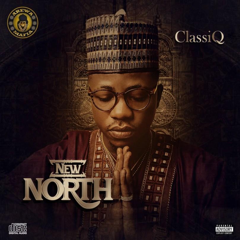 ClassiQ - New North