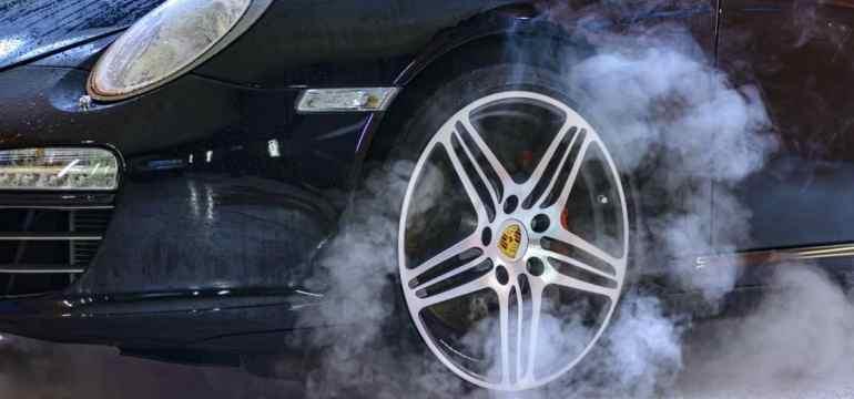 wheels1-min