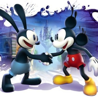 epic-mickey-2-feature-2