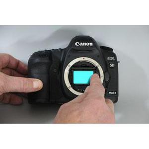 Astronomik-CLS-CCD-clip-filter-for-Canon-EOS-XL