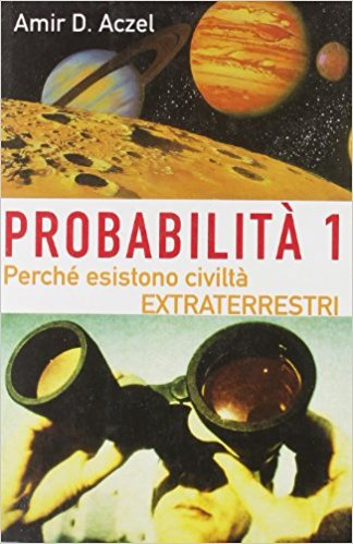 Probabilità 1