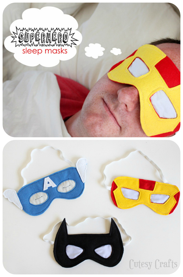 Superhero-Sleep-Masks-Collage