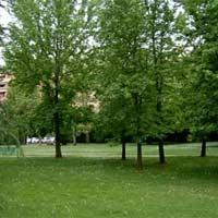 Parco Giotto
