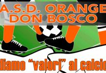 orange don bosco