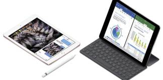 iPadPro10 - Apple