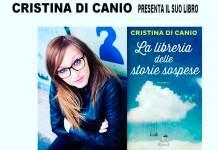 Cristina Caino