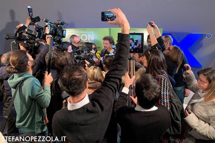 Leonardo_pieraccioni_conferenza.jpg