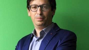 Vladimiro Polchi