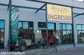 Arezzo-Classic-Motors-01