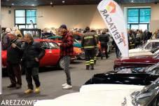 Arezzo-Classic-Motors-15