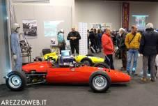 Arezzo-Classic-Motors-16