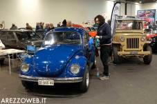 Arezzo-Classic-Motors-19
