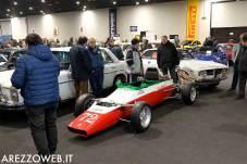 Arezzo-Classic-Motors-20
