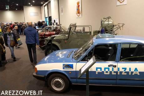Arezzo-Classic-Motors-21
