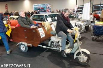 Arezzo-Classic-Motors-24