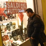 Saldi - Arezzo