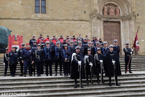 Festa_polizia_municipale_32