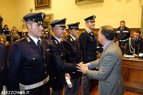 Festa_polizia_municipale_42