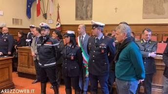 Festa_polizia_municipale_62