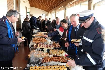 Festa_polizia_municipale_67