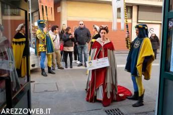 Porta-Santo-Spirito-Croce-Bianca-02