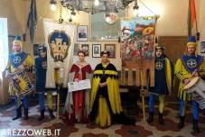 Porta-Santo-Spirito-Croce-Bianca-03