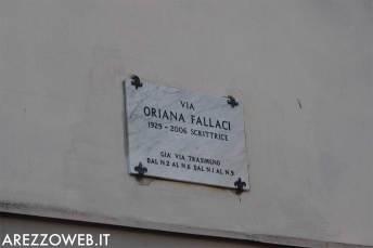 Via-Oriana-Fallace-04