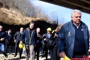 Ministro-Toninelli-viadotto-Puleto-04