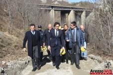 Ministro-Toninelli-viadotto-Puleto-06