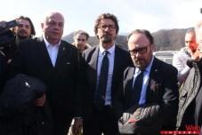 Ministro-Toninelli-viadotto-Puleto-09