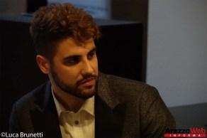 Roberto-Emanuelli-26
