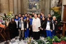 arezzo-calcio-visita-alla-madonna-del-conforto-12