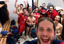Volley Arezzo