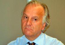 Giovanni Linoli