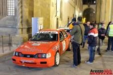Historic-rally-03