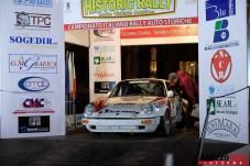 Historic-rally-07
