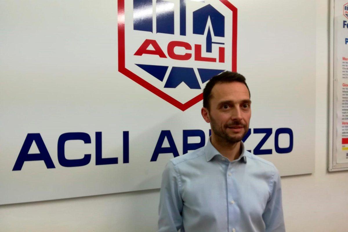 Il Caf Acli di Arezzo apre la campagna fiscale 2019