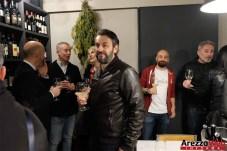 aperitivo-ardita-terre-di-piero-20