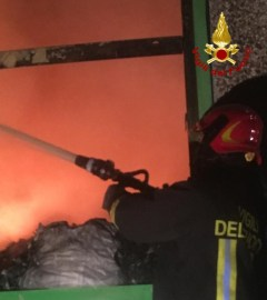 incendio-smaltimento-rifiuti-foiano