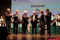 premio-laretino-095