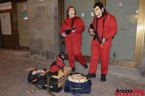 ultimo-di-carnevale-arezzo-07