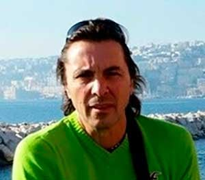 Andrea Tata