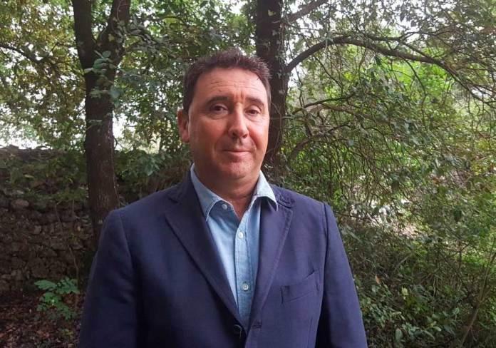 Lorenzo Baragatti