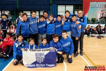 Trofeo Guidelli 34