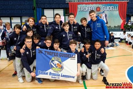 Trofeo Guidelli 35