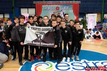 Trofeo Guidelli 36
