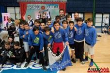 Trofeo Guidelli 37