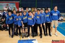 Trofeo Guidelli 39