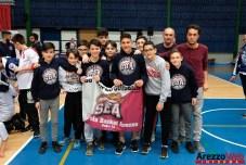 Trofeo Guidelli 42