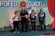 Trofeo Guidelli 46